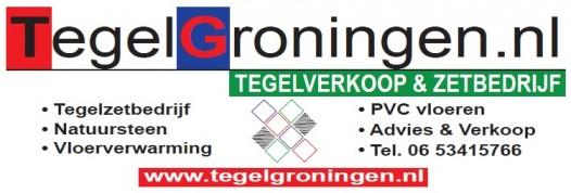 tegelgroningen-logo